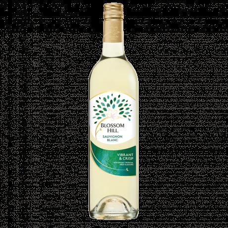 Blossom Hill Sauvignon Blanc flaska 75CL