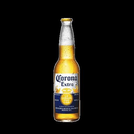 Corona Extra flaska 35.5CL