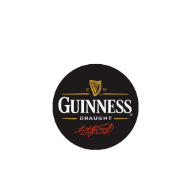 Guinness fat 30L
