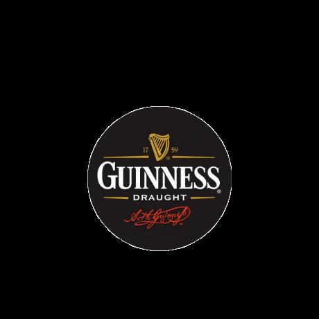 Guinness fat 30L