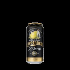 Kopparberg Päron Burk 44CL
