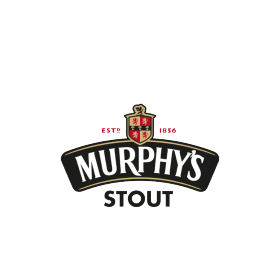 Murphy's Irish Stout fat 30L
