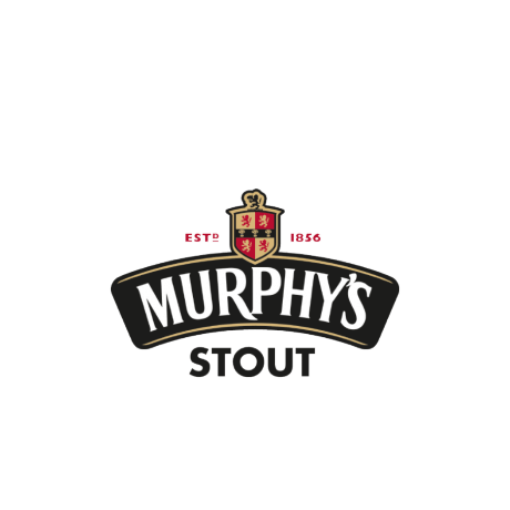 Murphy's Irish Stout fat 30L