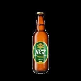 1857 flaska 33CL