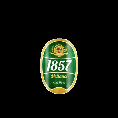 1857 fat 30L