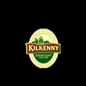 Kilkenny fat 30L