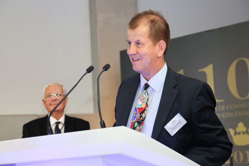 brand-sweden-award_kopparberg_peter-bronsman