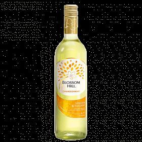 Blossom Hill Chardonnay flaska 75CL