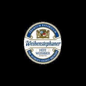 Weihenstephaner Hefeweissbier Fat 30L