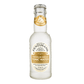 Fentimans Tonic Water flaska 20CL