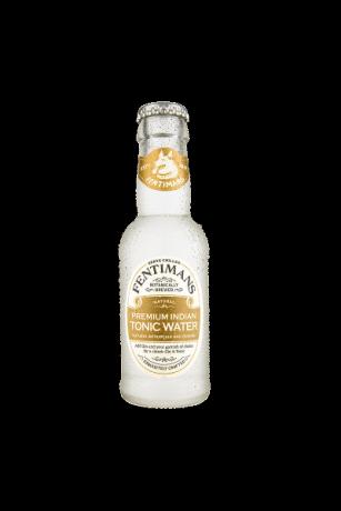 Fentimans Tonic Water flaska 20CL